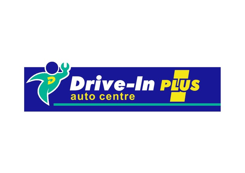 Drive In Plus Auto Centre